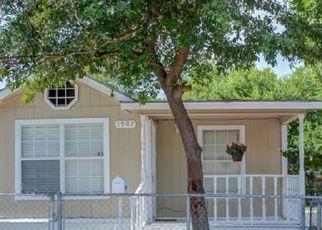 Foreclosure Home in San Antonio, TX, 78207,  HIDALGO ST ID: F4483698