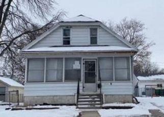 Casa en ejecución hipotecaria in Green Bay, WI, 54302,  E MASON ST ID: F4483714