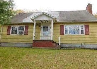 Casa en ejecución hipotecaria in Rhinebeck, NY, 12572,  SLATE QUARRY RD ID: F4483750