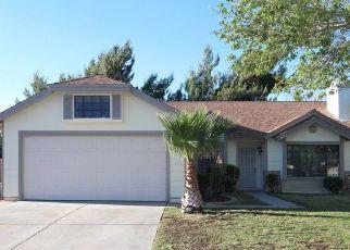 Casa en ejecución hipotecaria in Palmdale, CA, 93552,  ADOBE DR ID: F4483818