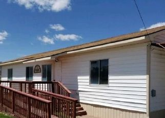 Casa en ejecución hipotecaria in Ely, NV, 89301,  E FAIRVIEW LN ID: F4483819