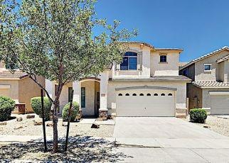 Casa en ejecución hipotecaria in Surprise, AZ, 85388,  W MANDALAY LN ID: F4483821