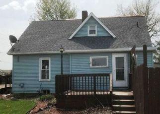 Casa en ejecución hipotecaria in Marlette, MI, 48453,  S VAN DYKE RD ID: F4483832