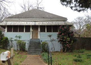 Foreclosure Home in Bessemer, AL, 35020,  AVENUE I ID: F4483835