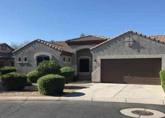 Casa en ejecución hipotecaria in Peoria, AZ, 85382,  W SAINT JOHN RD ID: F4483999