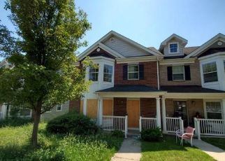 Foreclosed Homes in Trenton, NJ, 08618, ID: F4484089