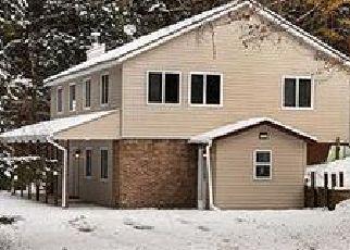 Casa en ejecución hipotecaria in Grant, MI, 49327,  E 22 MILE RD ID: F4484095