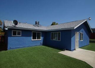 Casa en ejecución hipotecaria in San Diego, CA, 92114,  DEEROCK PL ID: F4484098