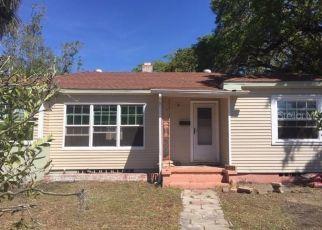 Casa en ejecución hipotecaria in Saint Petersburg, FL, 33712,  22ND AVE S ID: F4484118