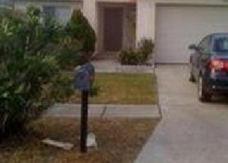 Casa en ejecución hipotecaria in Brandon, FL, 33511,  BIRCHSTONE AVE ID: F4484119