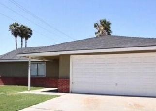 Casa en ejecución hipotecaria in Kern Condado, CA ID: F4484151