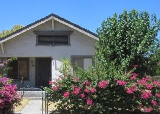 Foreclosure Home in Fresno, CA, 93701,  E WASHINGTON AVE ID: F4484169