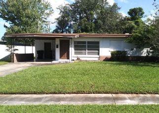 Casa en ejecución hipotecaria in Orlando, FL, 32810,  GODDARD AVE ID: F4484273