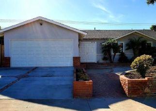 Casa en ejecución hipotecaria in Corona, CA, 92882,  BERYL LN ID: F4484320
