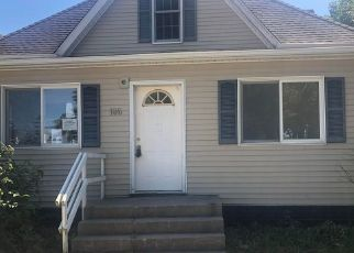 Foreclosure Home in Clay county, IA ID: F4484323