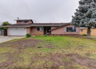 Casa en ejecución hipotecaria in Sacramento Condado, CA ID: F4484377