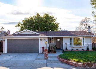 Casa en ejecución hipotecaria in San Jose, CA, 95123,  RIBCHESTER CT ID: F4484378