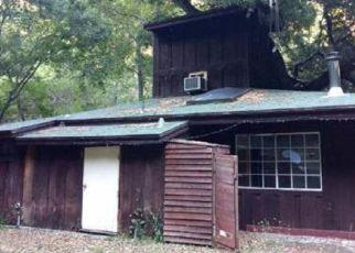 Casa en ejecución hipotecaria in San Luis Obispo Condado, CA ID: F4484417