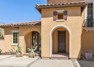Casa en ejecución hipotecaria in Chula Vista, CA, 91915,  PARADISE RIDGE CT ID: F4484457