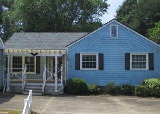 Foreclosure Home in Williamsburg, VA, 23188,  MEADOWCREST TRL ID: F4484506