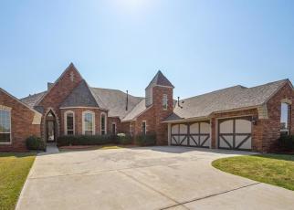 Foreclosure Home in Edmond, OK, 73012,  TALAVERA LN ID: F4484589