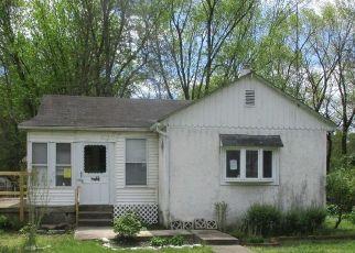 Casa en ejecución hipotecaria in North East, MD, 21901,  W OLD PHILADELPHIA RD ID: F4484613