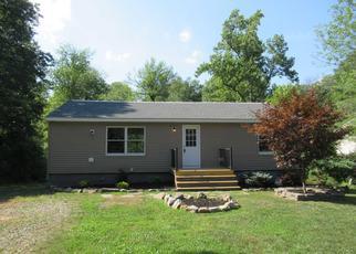 Casa en ejecución hipotecaria in Beacon, NY, 12508,  GREENWOOD DR ID: F4484631
