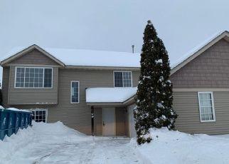 Casa en ejecución hipotecaria in Farmington, MN, 55024,  13TH ST ID: F4484654
