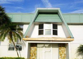 Casa en ejecución hipotecaria in Saint Petersburg, FL, 33713,  HARTFORD ST N ID: F4484664