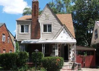 Casa en ejecución hipotecaria in Detroit, MI, 48227,  STRATHMOOR ST ID: F4484728