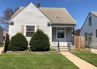 Casa en ejecución hipotecaria in Melvindale, MI, 48122,  EDDON ST ID: F4484731