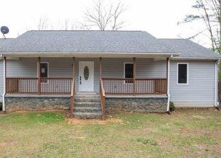 Casa en ejecución hipotecaria in Franklin Condado, VA ID: F4484754