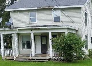 Casa en ejecución hipotecaria in Allegany Condado, NY ID: F4484773