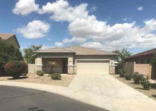Casa en ejecución hipotecaria in Surprise, AZ, 85379,  W LARKSPUR DR ID: F4484915