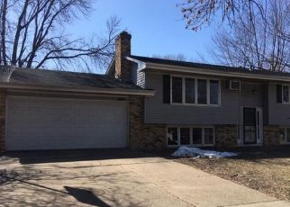Casa en ejecución hipotecaria in Burnsville, MN, 55337,  TAMARACK LN ID: F4484979