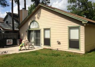 Casa en ejecución hipotecaria in Jacksonville, FL, 32246,  LANTANA LAKES DR ID: F4485013