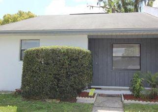 Casa en ejecución hipotecaria in Lakeland, FL, 33813,  HARDEN CT ID: F4485014