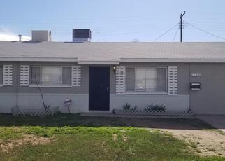 Casa en ejecución hipotecaria in Mesa, AZ, 85201,  W BELFAST ST ID: F4485023
