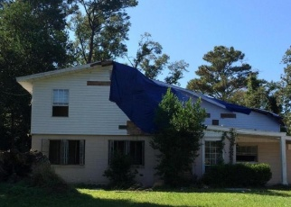 Casa en ejecución hipotecaria in Jacksonville, FL, 32218,  RUTGERS RD ID: F4485106