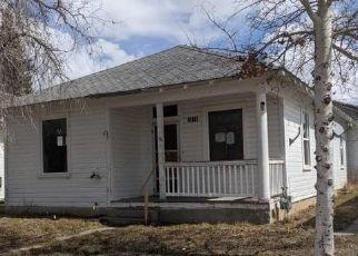 Casa en ejecución hipotecaria in Kemmerer, WY, 83101,  SAGE AVE ID: F4485136