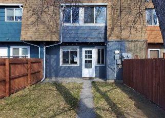 Casa en ejecución hipotecaria in Cody, WY, 82414,  16TH ST ID: F4485139