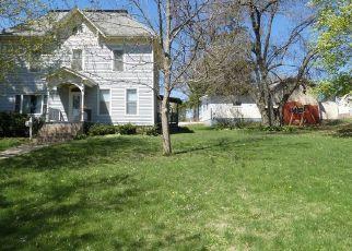Casa en ejecución hipotecaria in Iowa Condado, WI ID: F4485143