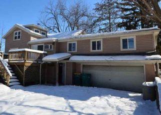 Casa en ejecución hipotecaria in Edgerton, WI, 53534,  LYONS ST ID: F4485144