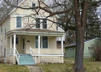 Casa en ejecución hipotecaria in Janesville, WI, 53545,  TYLER ST ID: F4485145