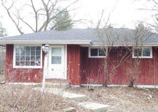 Casa en ejecución hipotecaria in Franklin, WI, 53132,  W SOUTHWAY DR ID: F4485148