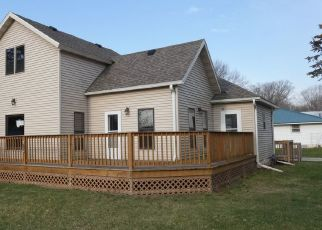 Foreclosure Home in Grant county, WI ID: F4485151