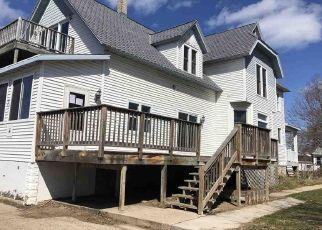 Foreclosure Home in Oconto, WI, 54153,  BRAZEAU AVE ID: F4485156