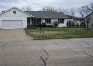 Casa en ejecución hipotecaria in Monroe Condado, WI ID: F4485161
