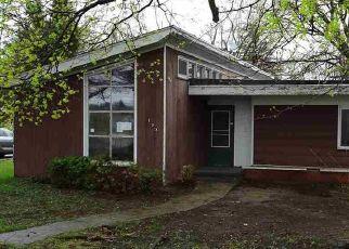Casa en ejecución hipotecaria in Orfordville, WI, 53576,  N MAIN ST ID: F4485167