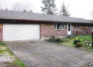 Casa en ejecución hipotecaria in Vancouver, WA, 98661,  E 16TH ST ID: F4485173